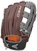 "Easton MAKO Legacy 12.75"" Baseball Glove"