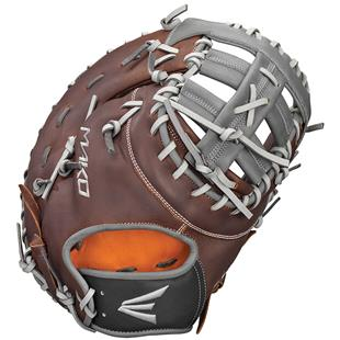 "Easton MAKO Legacy 12.75"" 1st Base Baseball Glove"