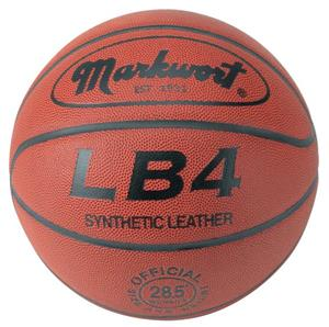 Markwort Synthetic Leather Women's Basketballs