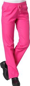 Maevn Red Panda Women's Half Elastic Pant