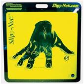 Slipp-Nott Traction System or Replacement Sheets