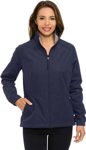 TRI MOUNTAIN Lady Radian Windproof/Water Jacket