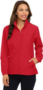 TRI MOUNTAIN Lady Vital LWJ Windproof Jacket