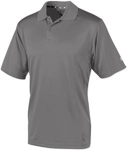 Champion Men's Double Dry Polo
