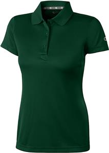Champion Womens Double Dry Polo