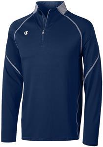 Champion Adult Sprint 1/4 Zip Jacket