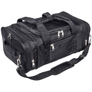 North Star Bags The Flight Airline Travel Bag