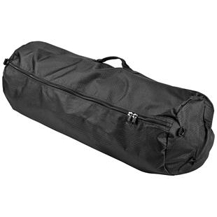 "North Star Bags G.I. Duffle 21"" x 36"" Bags"