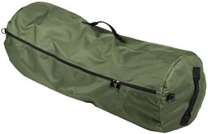 "North Star Bags G.I. Duffle 25"" x 42"" Bags"