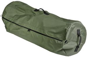"North Star Bags G.I. Duffle 30"" x 50"" Bags"
