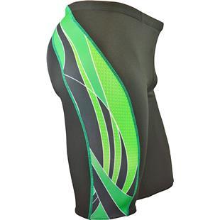 Adoretex Mens Side Wings Swim Jammer Swimwear