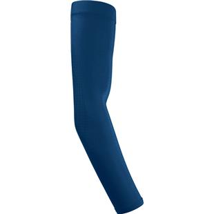 Augusta Adult/Youth Solid Arm Sleeve
