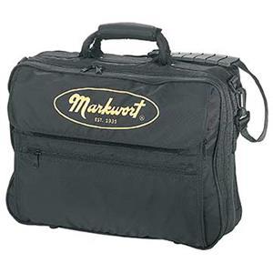 Markwort Coach's Briefcase