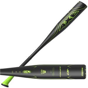 Axe Bats Element L143E (-10) SR Youth Baseball Bat