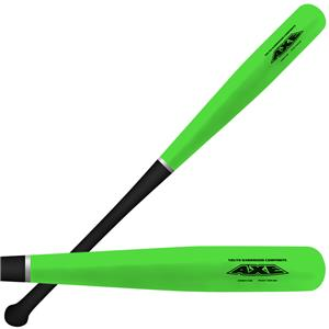 Axe Bats Youth Hardwood L116E (-5) Baseball Bat