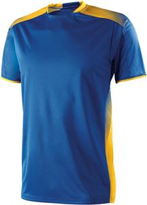 High Five Adult/Youth Ionic Soccer Jersey