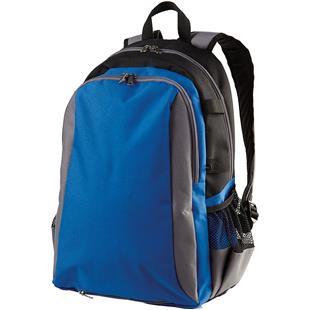 High Five Multi-Sport Backpacks