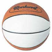 Markwort Mini Autograph Basketballs