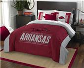 Northwest Arkansas Full/Queen Comforter & Shams