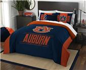 Northwest Auburn Full/Queen Comforter & Shams