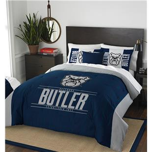 Northwest Butler Full/Queen Comforter & Shams