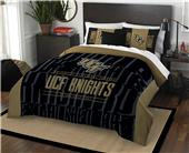 Northwest UCF Full/Queen Comforter & Shams