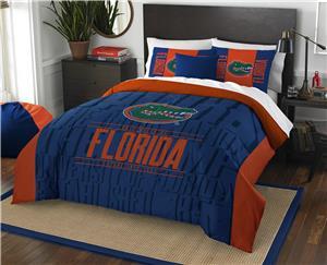 Northwest Florida Full/Queen Comforter & Shams