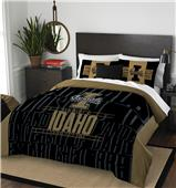Northwest Idaho Full/Queen Comforter & Shams