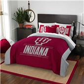 Northwest Indiana Full/Queen Comforter & Shams
