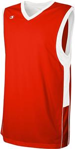 Champion Reversible Basketball Game Jersey