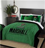 Northwest Marshall Full/Queen Comforter & Shams