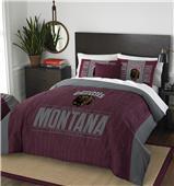 Northwest Montana Full/Queen Comforter & Shams