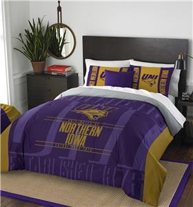 Northwest UNI Full/Queen Comforter & Shams
