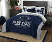 Northwest Penn State Full/Queen Comforter & Sham