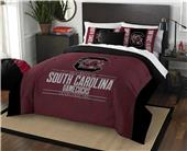 Northwest USC Full/Queen Comforter & Shams