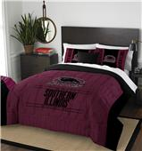 Northwest SIU Full/Queen Comforter & Shams