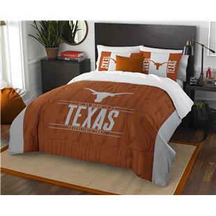 Northwest Texas Full/Queen Comforter & Shams