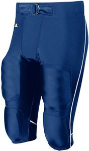 Champion Youth Touchdown Football Game Pant