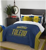 Northwest Toledo Full/Queen Comforter & Shams