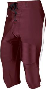Champion Adult Challenger Football Game Pant
