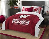 Northwest Wisconsin Full/Queen Comforter & Shams