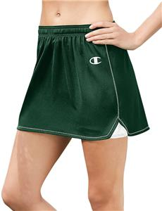 Champion Womens Lacrosse Skirt