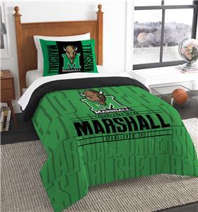 Northwest Marshall Twin Comforter & Sham