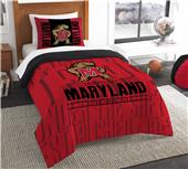 Northwest Maryland Twin Comforter & Sham