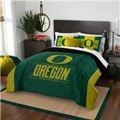 Northwest Oregon Twin Comforter & Sham