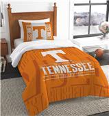 Northwest Tennessee Twin Comforter & Sham