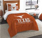 Northwest Texas Twin Comforter & Sham