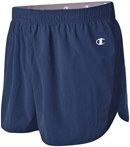 "Champion Men's 3"" Mileage Shorts"