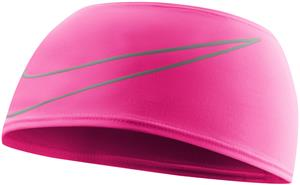 NIKE Dri-Fit Swoosh Running Headband
