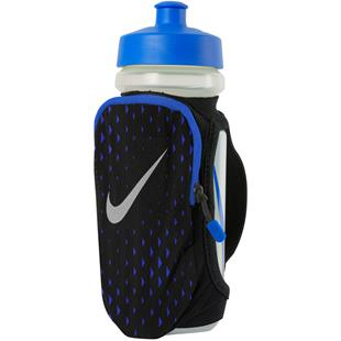 NIKE Running Large Handheld Bottle 22oz.
